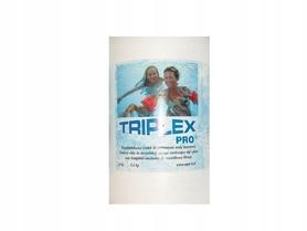 TRIPLEX Pro mini 4w1 multiśrodek chemia basenowa 1kg